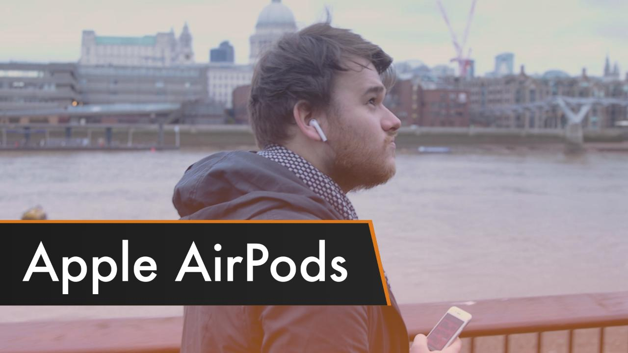 apple-airpods-review-1