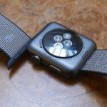 Apple Watch 2  47