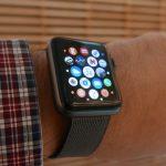 Apple Watch 2  17