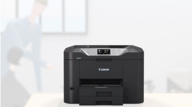 Best printer 2018 7 printers for every budgets trusted reviews canon maxify mb2755 reheart Image collections