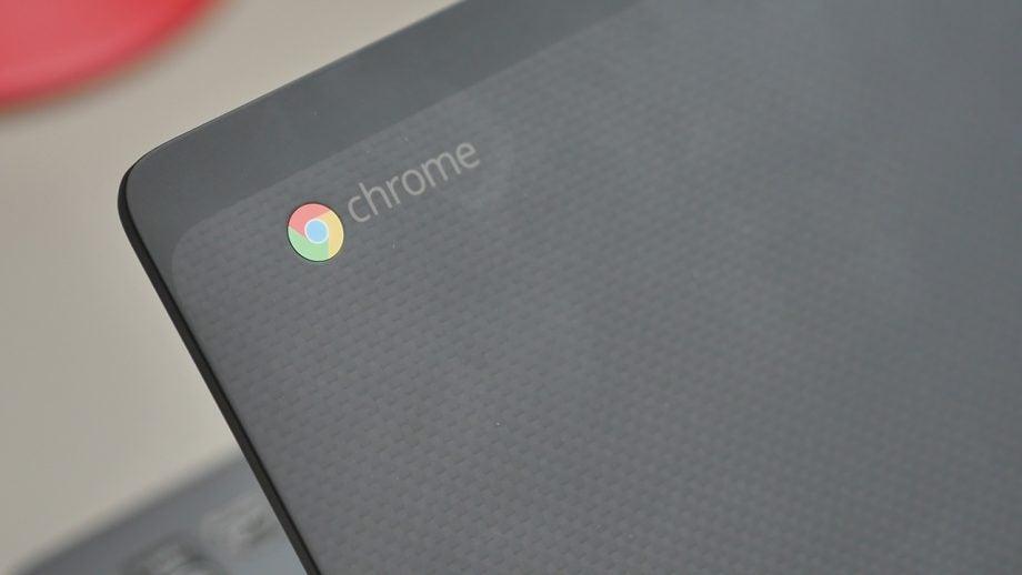 Dell Chromebook 13 4