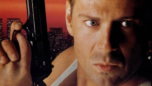 How to watch Die Hard this Christmas: Where to watch on TV and online
