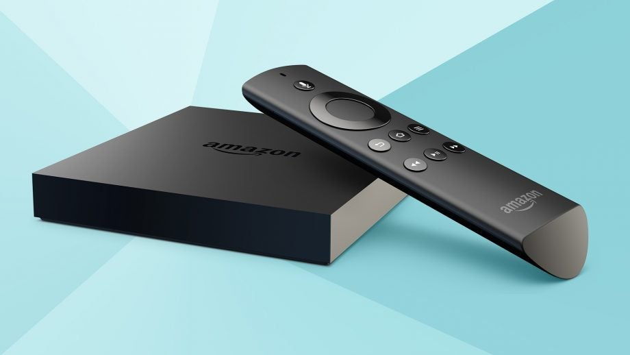 12 amazing Amazon Fire TV tips, tricks, hacks and hidden