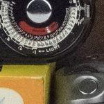 Fujifilm XPro2 12