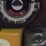 Fujifilm XPro2 13