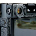 Fujifilm XPro2 15