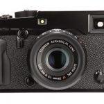 Fujifilm XPro2 16