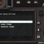 Fujifilm XPro2 19