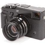 Fujifilm XPro2 20