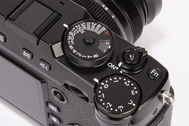 Fujifilm XPro2 21