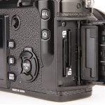 Fujifilm XPro2 26