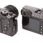 Fujifilm XPro2 29