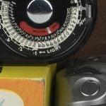 Fujifilm XPro2 3