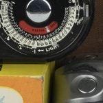 Fujifilm XPro2 5