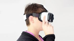How to turn your smartphone into a VR headset | Trusted Reviews