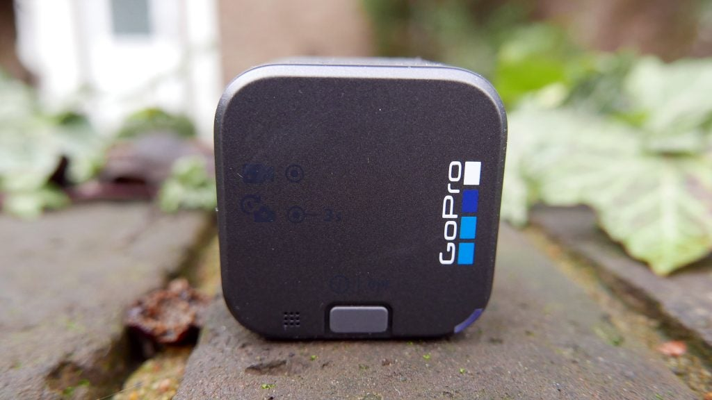 Best gopro app for android | Solved: GoPro App for Android 4 0 4