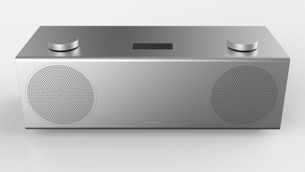 Samsung's Ultra High Quality tech will upscale any audio to