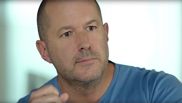 Jony Ive ponders his relevance in latest Apple video