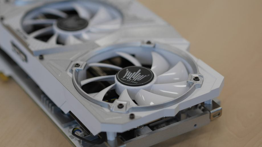 Best GTX 1080: 6 cards tested for overclocking and performance