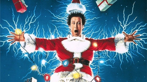 All The Best Christmas Tv And Films On Prime Netflix And