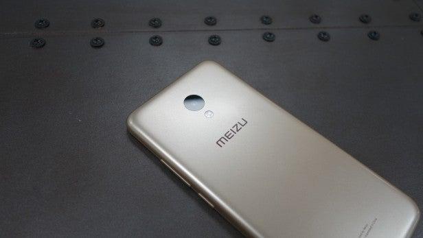 Meizu M5 3