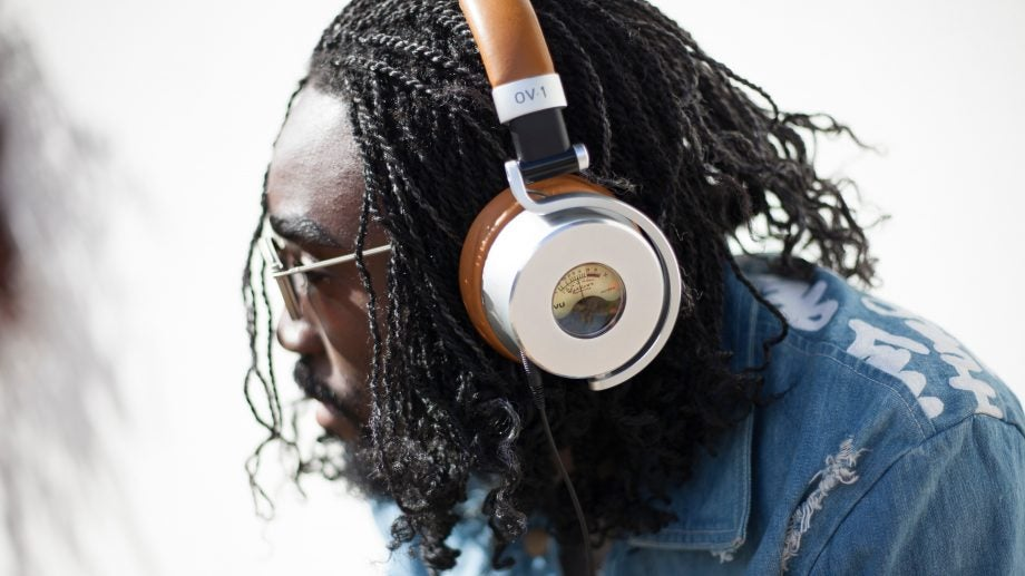 7c68ba00595 Meters Music has launched with headphones for proper audio geeks ...