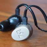 Noble Audio Katana