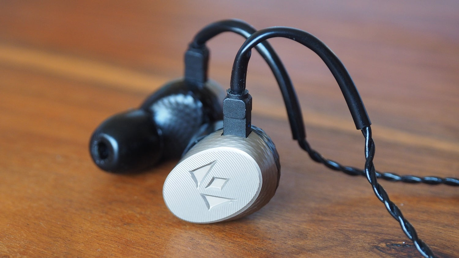 Noble Audio Katana Review Trusted Reviews