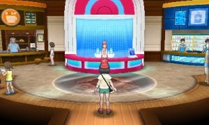 Pokemon Sun and Moon Guide – Beginner's Tips and Tricks | Trusted