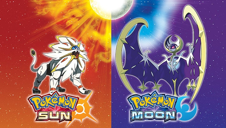 Pokémon Sun and Moon Battle Royal Guide | Trusted Reviews