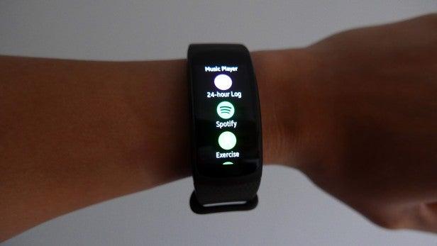 tizen alarm app