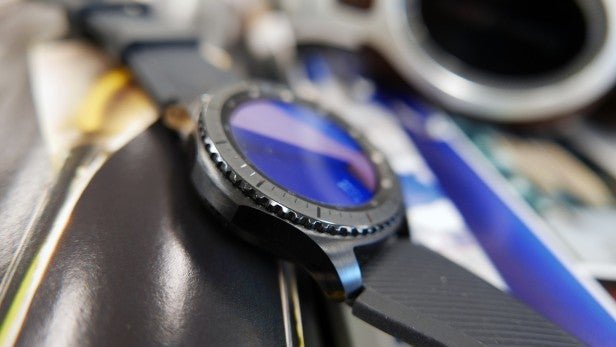 Kết quả hình ảnh cho Samsung Galaxy Watch: All there is to know about the Gear S3 successor