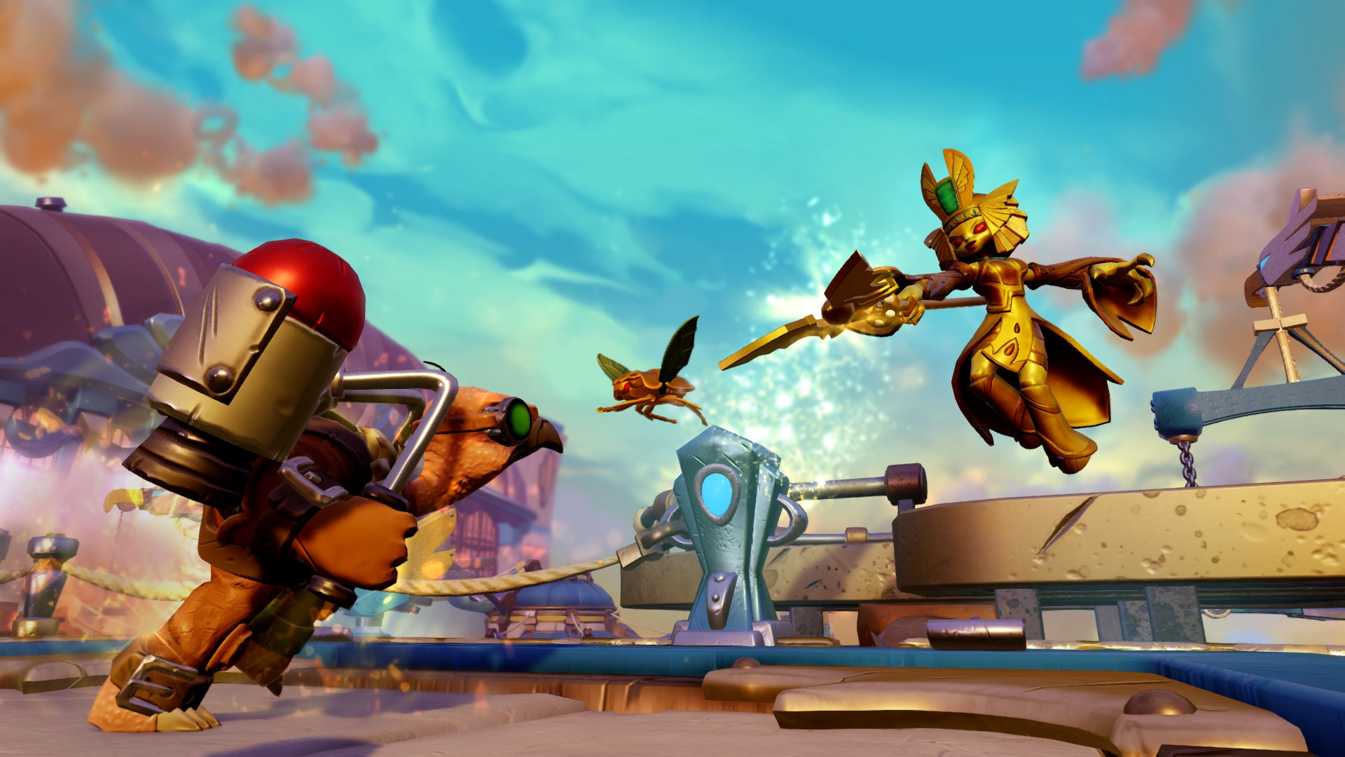 Uncategorized Skylander Games For Kids the 9 best video games for kids to play this christmas trusted reviews