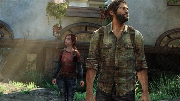 The Last Of Us Gets New Multiplayer Maps And A New Difficulty Mode - Last of us dlc maps