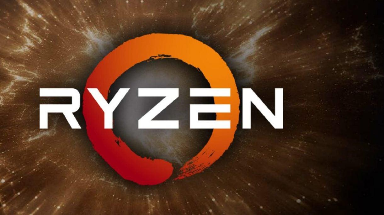 Amd Ryzen Bible Black Friday Deals Launch In Earnest