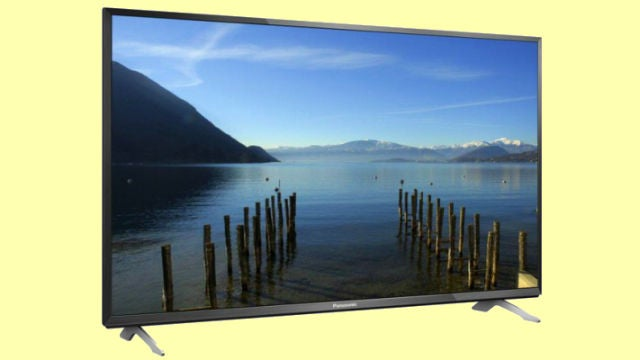 Then you ve come to the right place  our roundup of the best cheap TVs and  the best value TVs – featuring smaller HD ... afa7945fd6