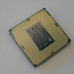 Intel Core i7-7700K 1