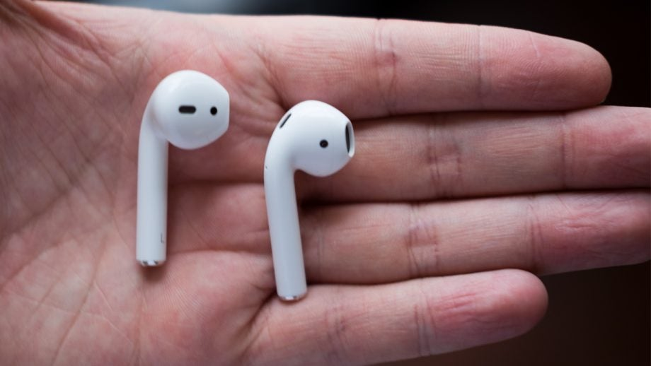Bluetooth earphones don't care - iphone 6 earphones bluetooth