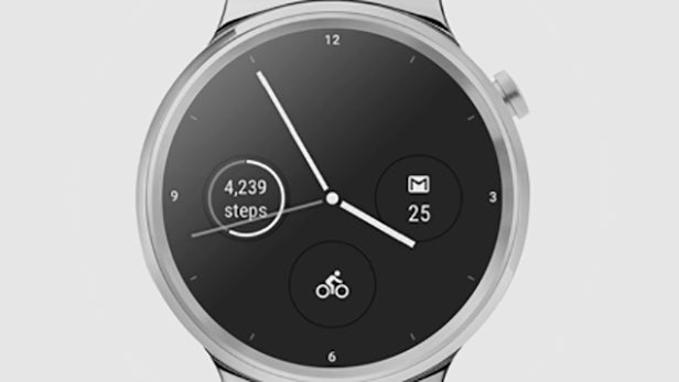 android wear 2.0 3