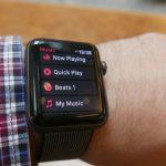 Apple Watch 2  37
