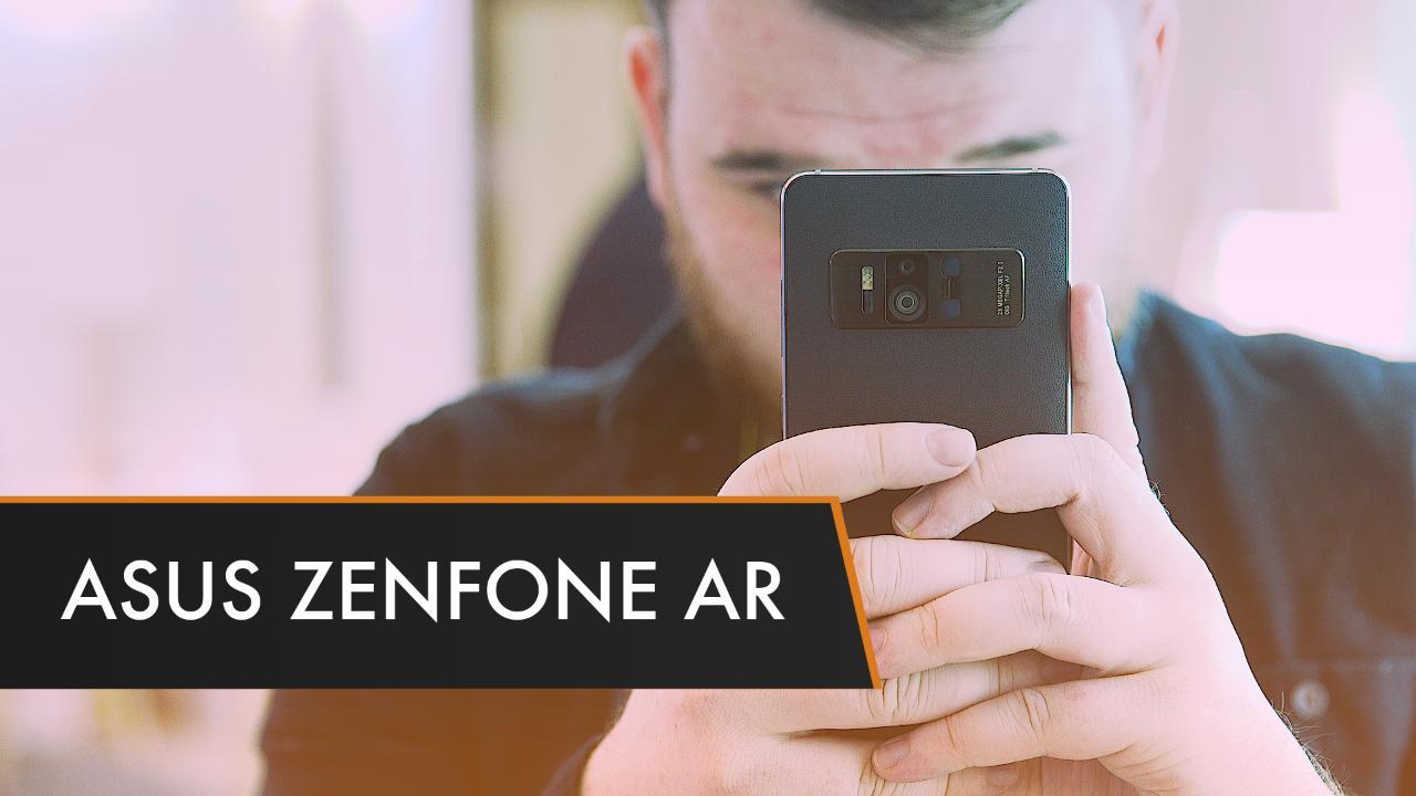asus-zenfone-ar-zenfone-zoom-hands-on-ces-2017