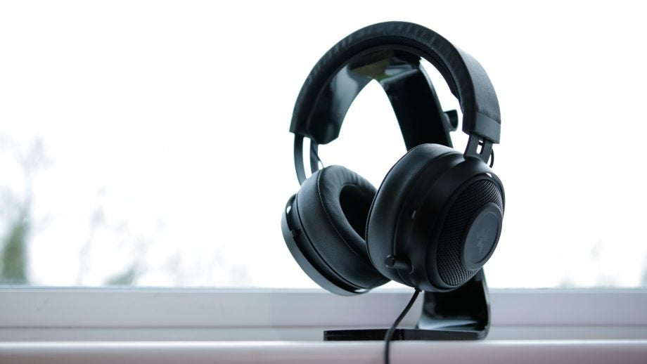 f88cf80ac42 Razer Kraken Pro V2 Review | Trusted Reviews