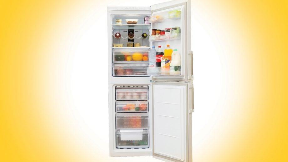 Fridge Freezer | Trusted Reviews