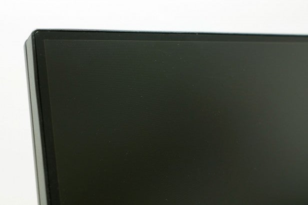 Dell U2417H Review | Trusted Reviews