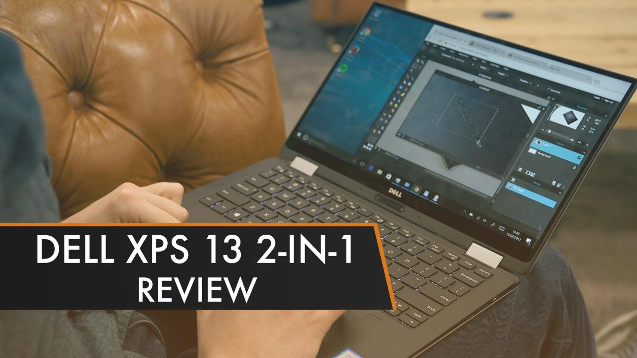 dell-xps-13-2-in-1-review