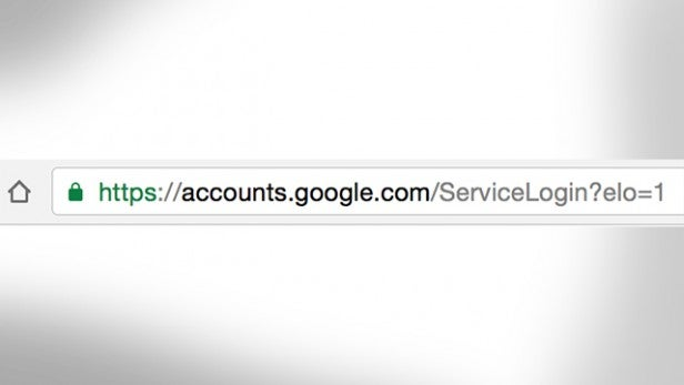 Gmail hacked? Here's how to protect yourself against the
