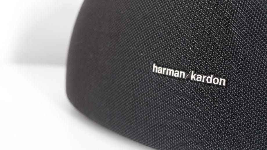 Harman Kardon Go Play 2 Review Trusted Reviews