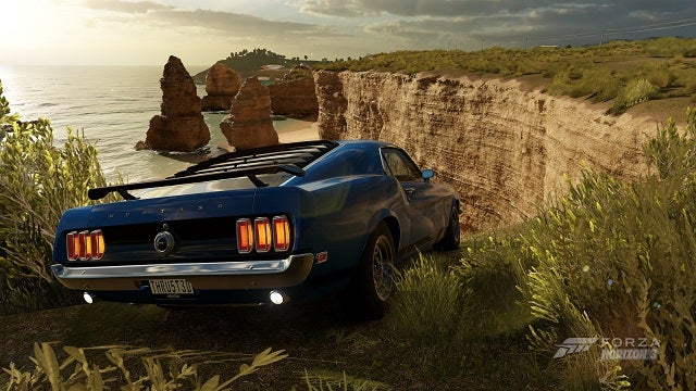 be careful when updating forza horizon 3 on pc trusted. Black Bedroom Furniture Sets. Home Design Ideas