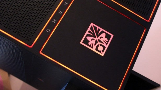 HP Omen X 900-085na – Performance and Verdict Review