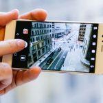 Huawei 11